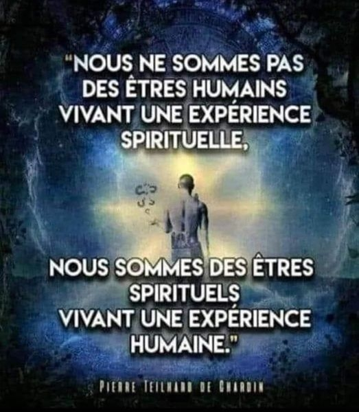 etres spirituels 165098835_4145353338822463_568046913282558412_n.jpg