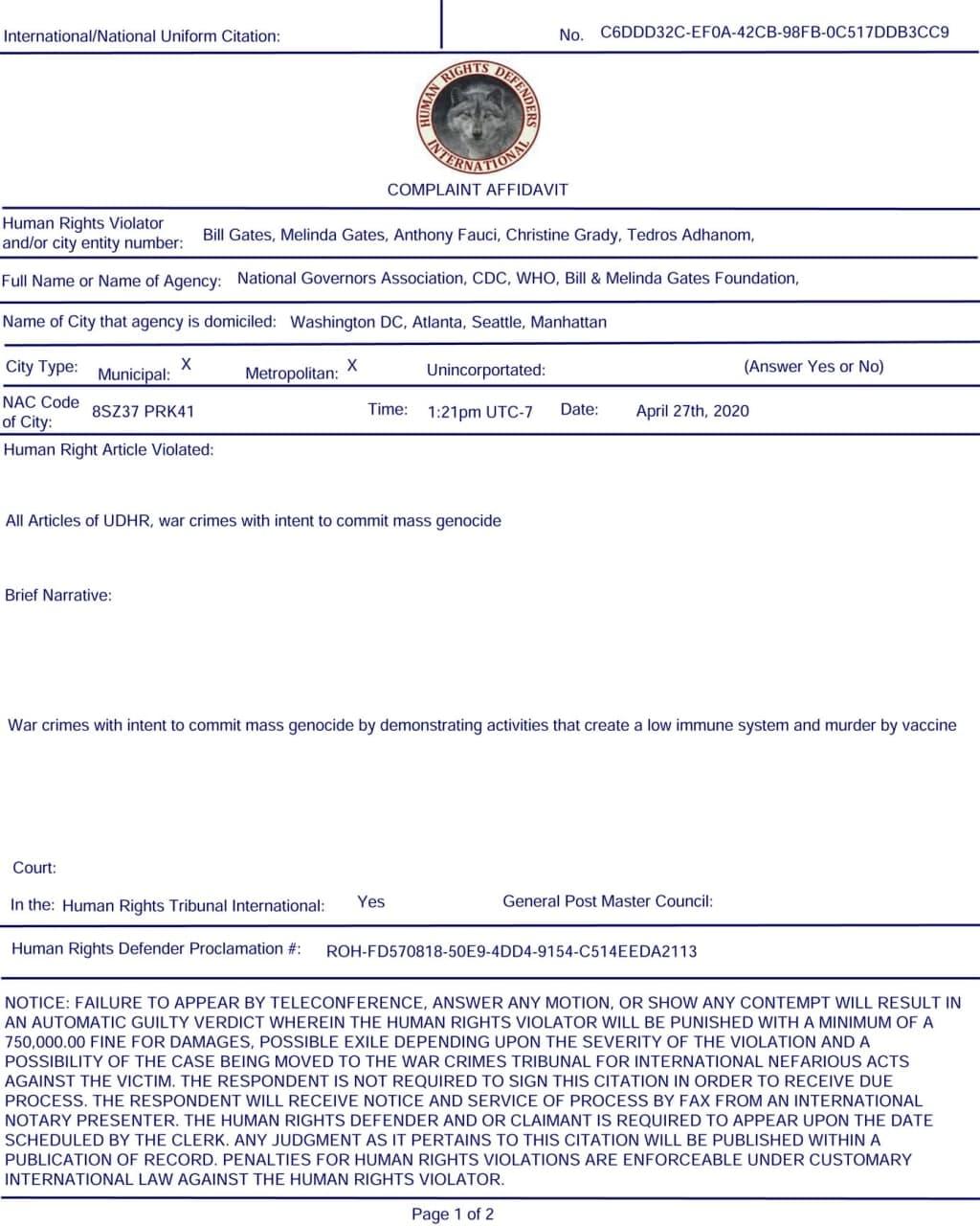 COUR DES DROITS DE L HOMME CONDAMNES 7 _2021-02-16_17-24-15.jpg