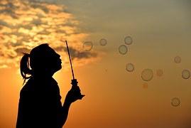 bubbles-1038648__180.jpg