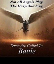 angel battle.jpg