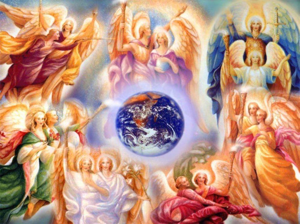 ANGELS ASCENDER MASTER. jpg.jpg
