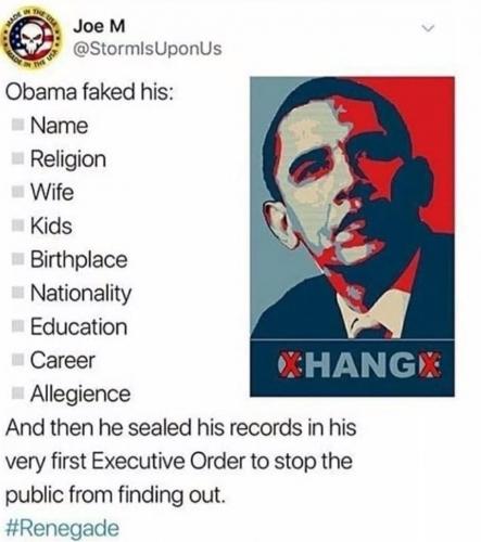 obama fake r4FrcdVQAAEnxD.jpg