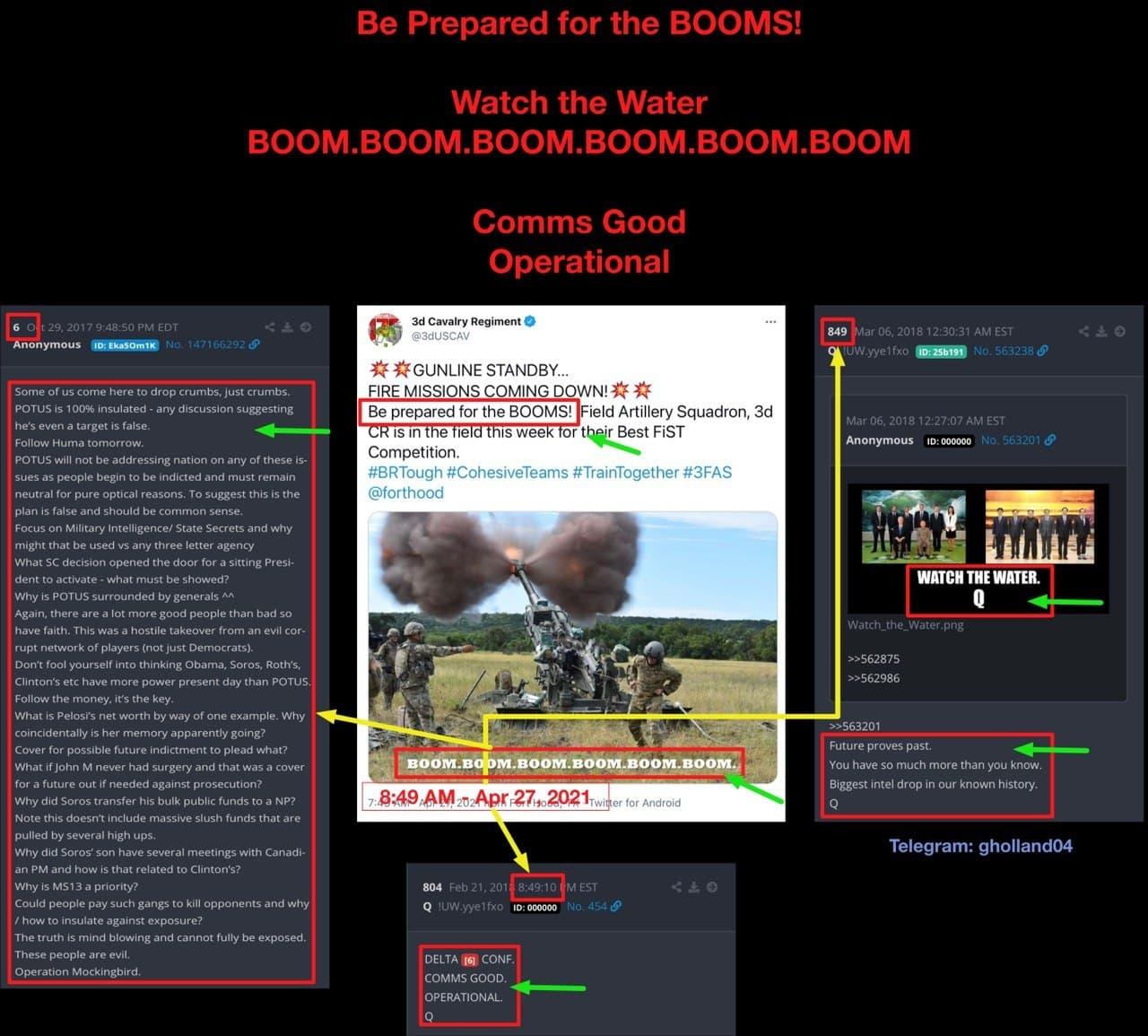 BOOM BOOM BOOM _2021-04-27_17-30-39.jpg