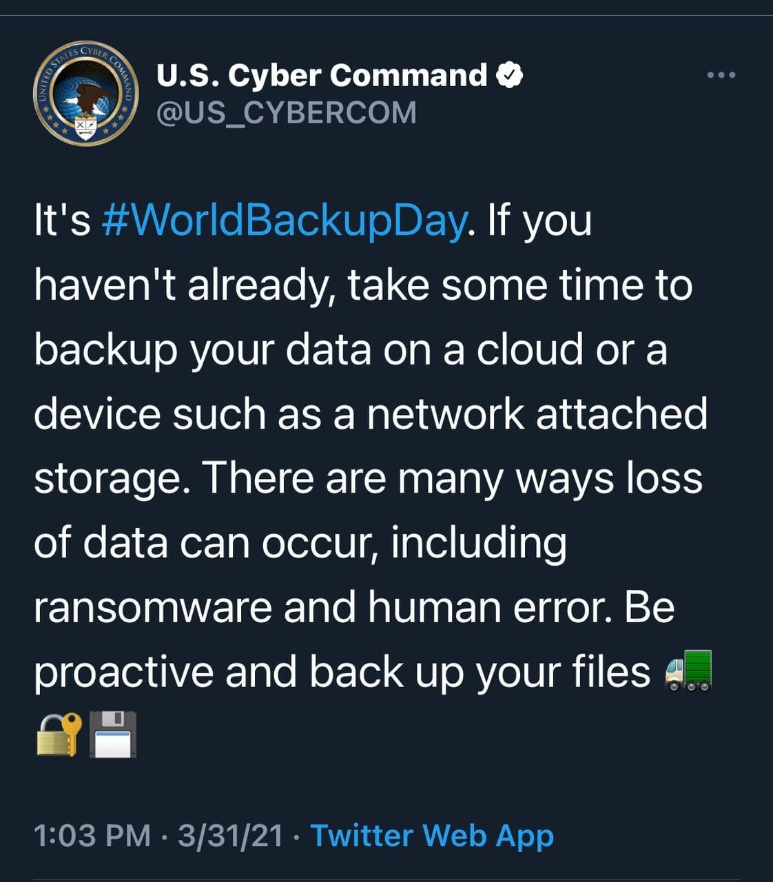 back up your files _2021-03-31_19-08-38.jpg