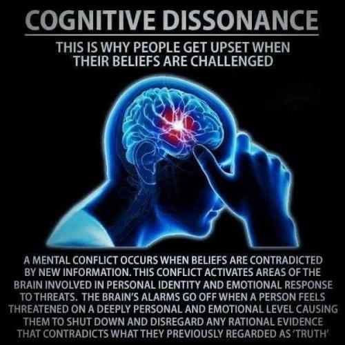 cognitive dissonnance _2021-01-14_00-28-05.jpg