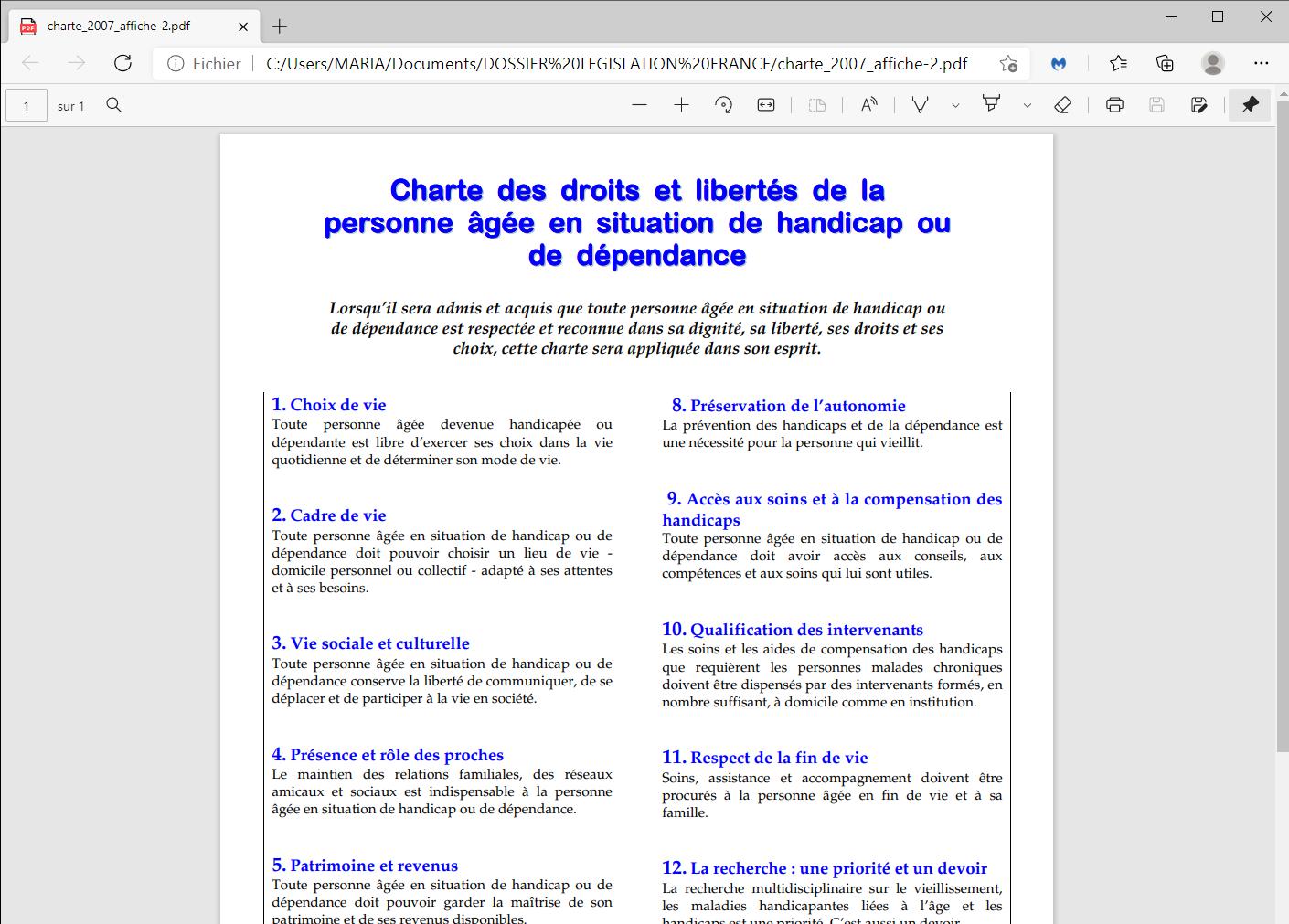 charte_2007_affiche-2.pdf - Personnel - Microsoft Edge 17_02_2021 16_10_54.png