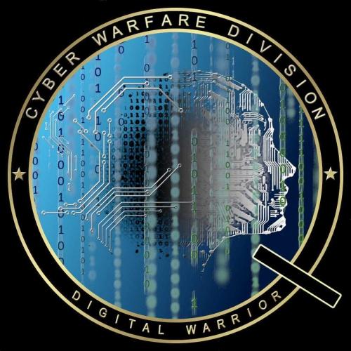 cyberwarfaredivision.jpeg