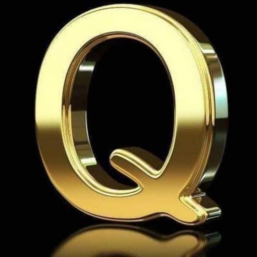 Q EN OR_2020-12-31_13-30-50.jpg