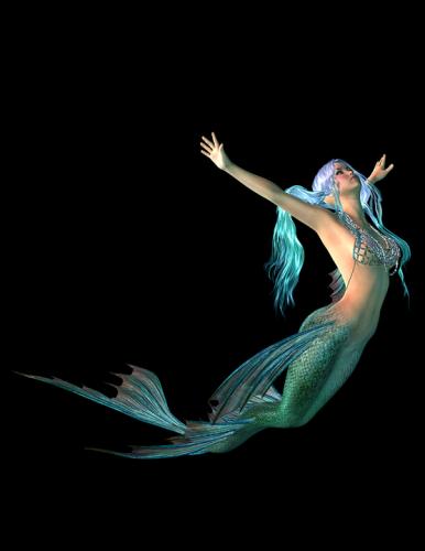 mermaid-2093673_960_720.png