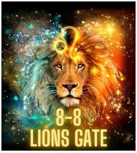 08082020 LION'S GATE.jpg