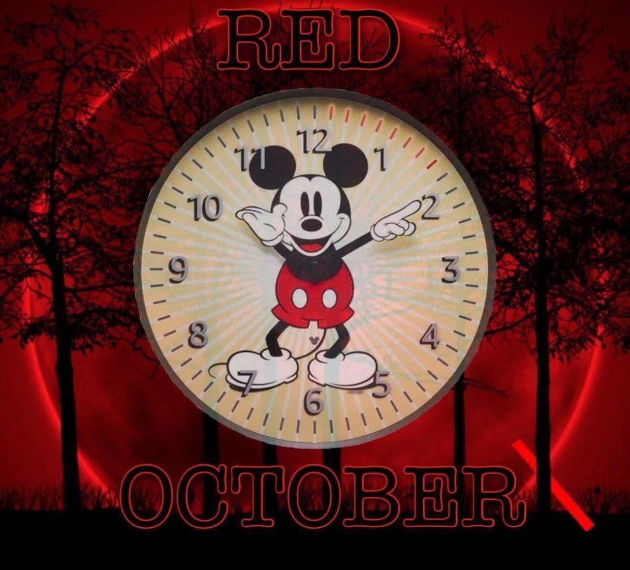RED OCTOBER _2021-10-02_11-52-30.jpg
