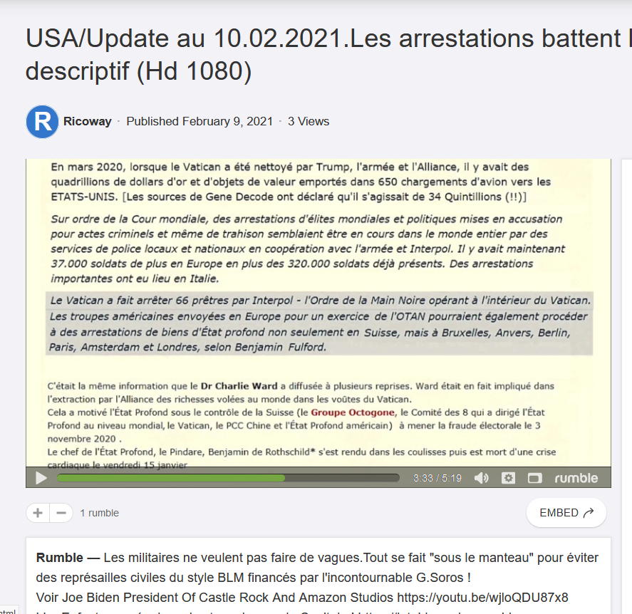 USA_Update au 10.02.2021.Les arrestations battent leur plein ! Lire descriptif (Hd 1080) - Mozilla Firefox 09_02_2021 21_37_14 (2).png