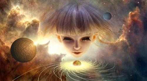 femme space-2274565_960_720.jpg