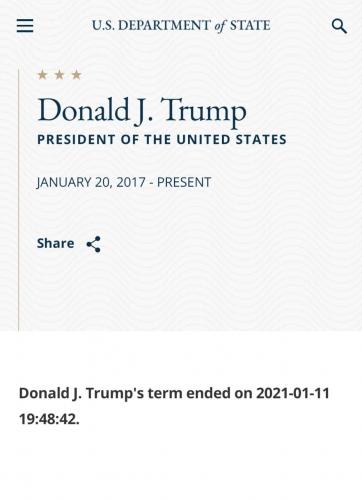 white house trump end _2021-01-11_23-10-07.jpg