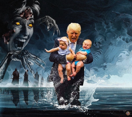 TRUMP & CHILD.jpg