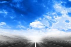 154759-free-download-heaven-wallpaper-2560x1600.jpg
