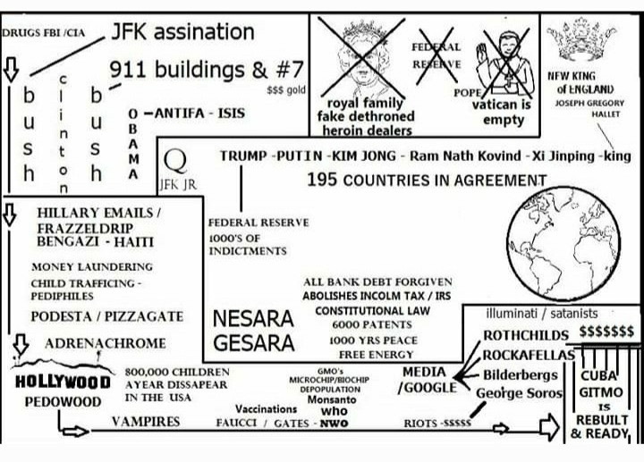 jfk and trump assassination GuWEH47SkFxPoIwCNLFA_12_09d0aa61149eb2b8f72cd02f981f2239_image_original.jpg