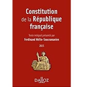 constitution 2015 .jpg