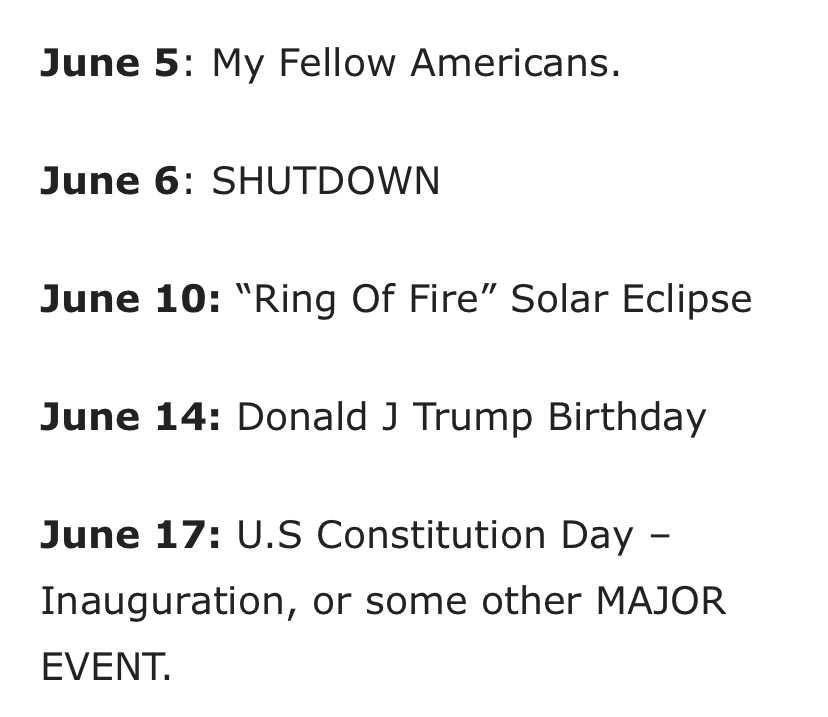 juin 6 shutdown CoBBE93abHf19e7h4YBl_01_db3347651f1a48978e790fe4e9912d08_image.jpeg