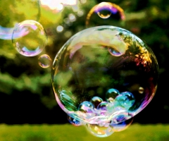 homemade-soap-bubbles1.jpg