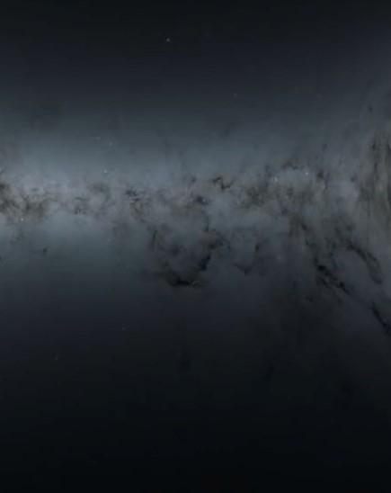 trou-noir-espace-astronomie-univers (2).jpg