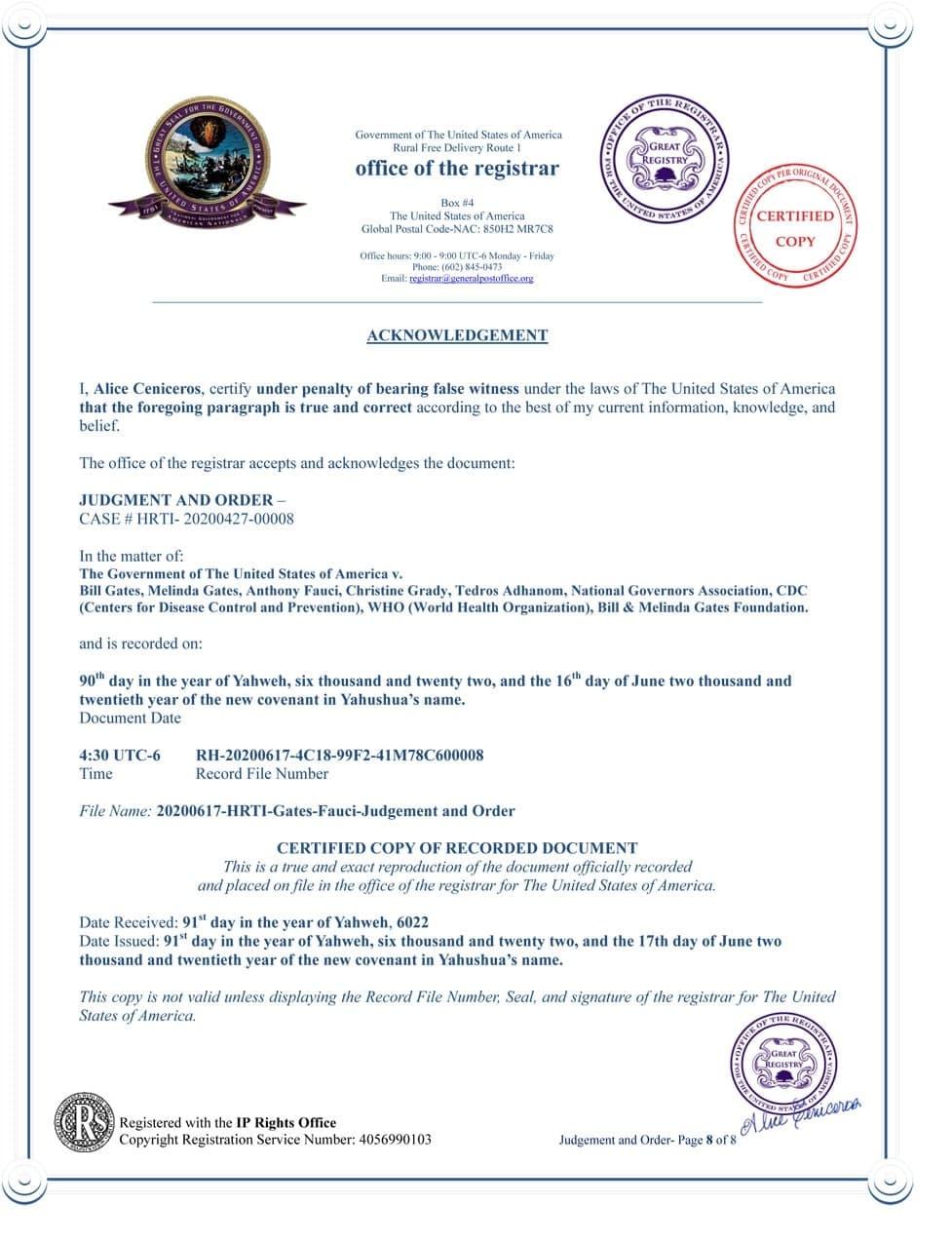 COUR DES DROITS DE L HOMME CONDAMNES 6 _2021-02-16_17-24-15.jpg