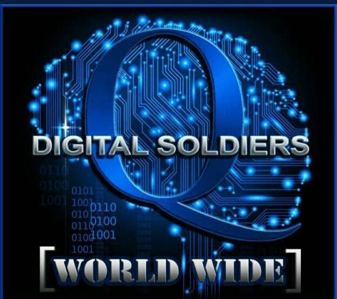 DIGITAL SOLDIERS WORLDWIDE _2021-09-10_06-26-47.jpg