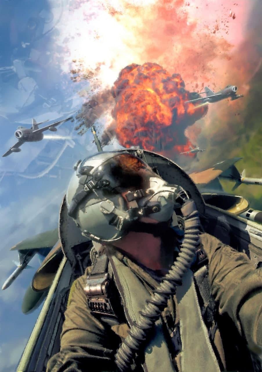 john en guerre _2021-09-20_21-07-25.jpg