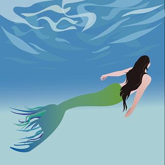 mermaid-1303201__340.png