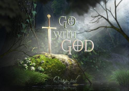 go with god .jpg