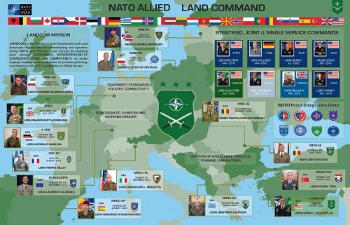 armées dans le monde .jpg