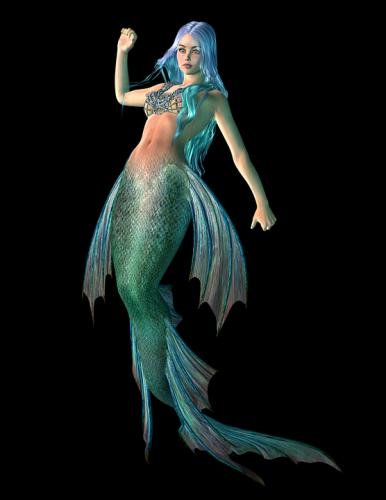 mermaid-1983375_960_720.png