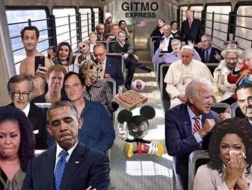 dans le bus gitmo.jpg