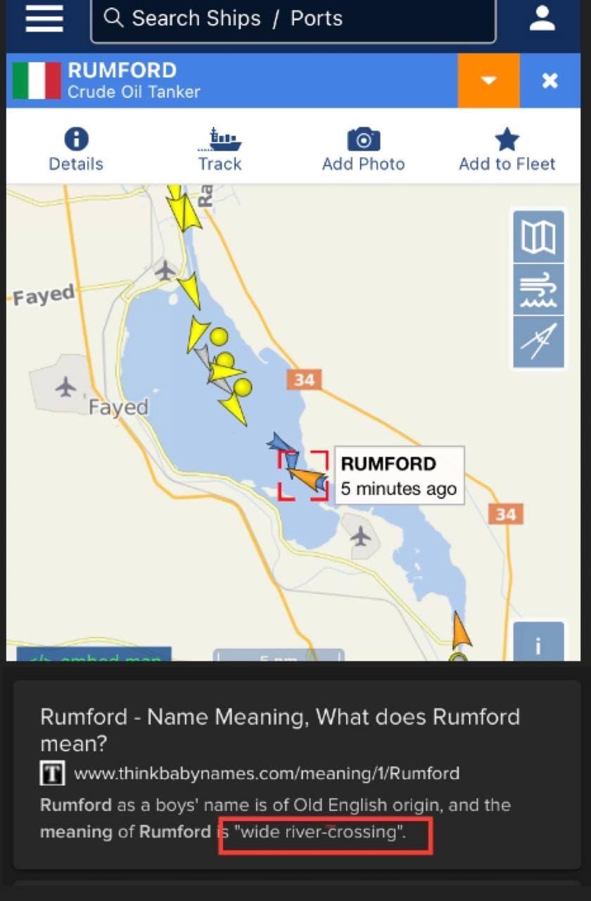 RUMFORD 2021-04-06_13-42-15.jpg
