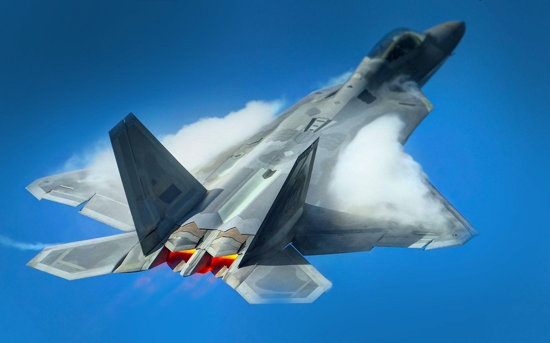 F22 Raptor Thrust Vectoring Approaching Supersonic Speed  3FomkCEG6BKSvTO68jwv_30_4e3186fc065835e053d327fc9732295e_image_original.jpg
