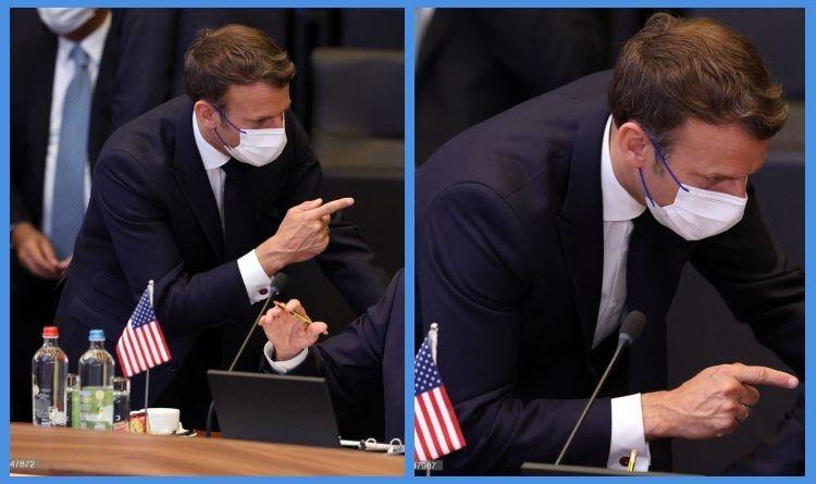 national-embarrassment-photos-of-macron-scolding-joe-biden-receive-no-media-attention-750x445.jpg
